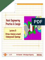 1301309522eberhardt_-_l8-stressanalysis.pdf