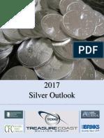 2017 Precious Metals Outlook (1)_2