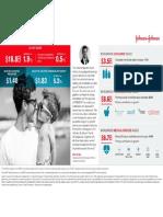 JNJ Earnings Presentation 2Q2017