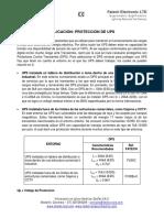 Proteccion_UPS.pdf