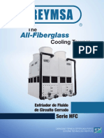 HFC Catalogo