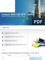 Cisco Catalyst 3850 10G.pdf