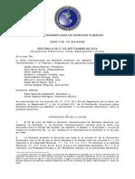 Sentencia Corte IDH Caso Tibi vs. Ecuador