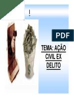 Acao Civil Ex Delito Unime Blg2
