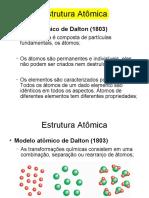 Quimica Geral I.pdf