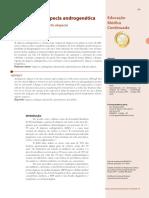 artigo alopecia.pdf