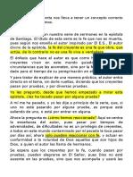 Serie en Santiago 1de9a12