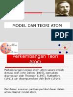 teori-atom2
