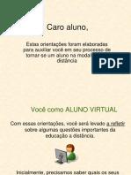 Orientacoes_ao_aluno_virtual corrigido.pdf