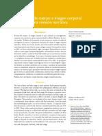 percepcion de cuerpo masculino.pdf