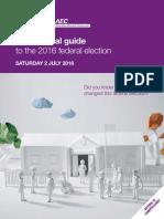 e2016 Official Guide
