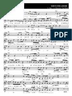 servo-per-amore-spartito.pdf