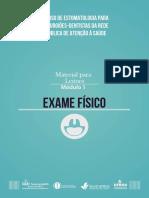 modulo1_material_para_Leitura_exame_fisico_20170509_VER001(2).pdf