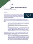 Property Law 1-6