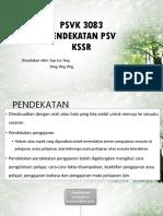 PSVK 3083