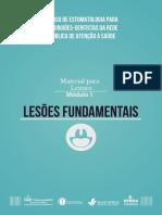 modulo1_material_para_Leitura_Lesoes_Fundamentais_20170509_VER001(1).pdf