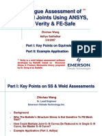 Fatigue_Assessment_of_Weld_Joints_Using_ANSYS_Verity_and_FESafe (2).pdf