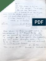 Livre d'or Grands Hommes, 1946-52 Extrait 5