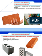 componentes de la albañileria.pptx