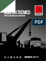 Boletín-Técnico-Marzo-2017.pdf