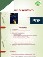 09_Fundamentos Analisis Gravimétrico