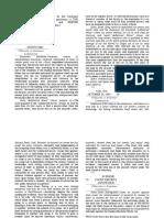 6_Villacorta vs Insurance Commission.pdf