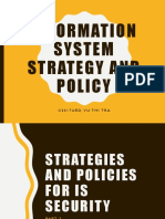 issp - part 3 - strategies and policies for IS security.pdf