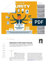 techtarget 2016 - ISM-Dec 2016- Dedicated to Information Security.pdf