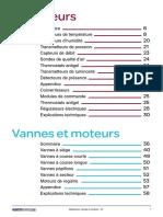 detecteurs.pdf