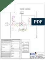 ESCAQUEMAS-EST SE 2.pdf