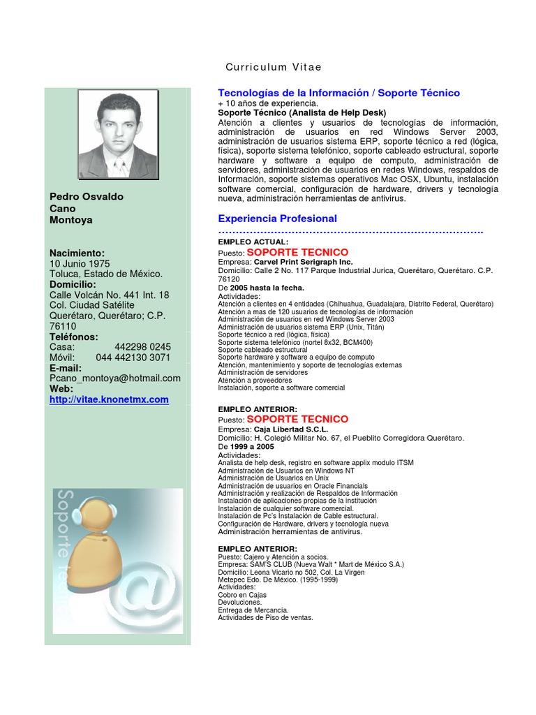 VITAEPCANO.pdf