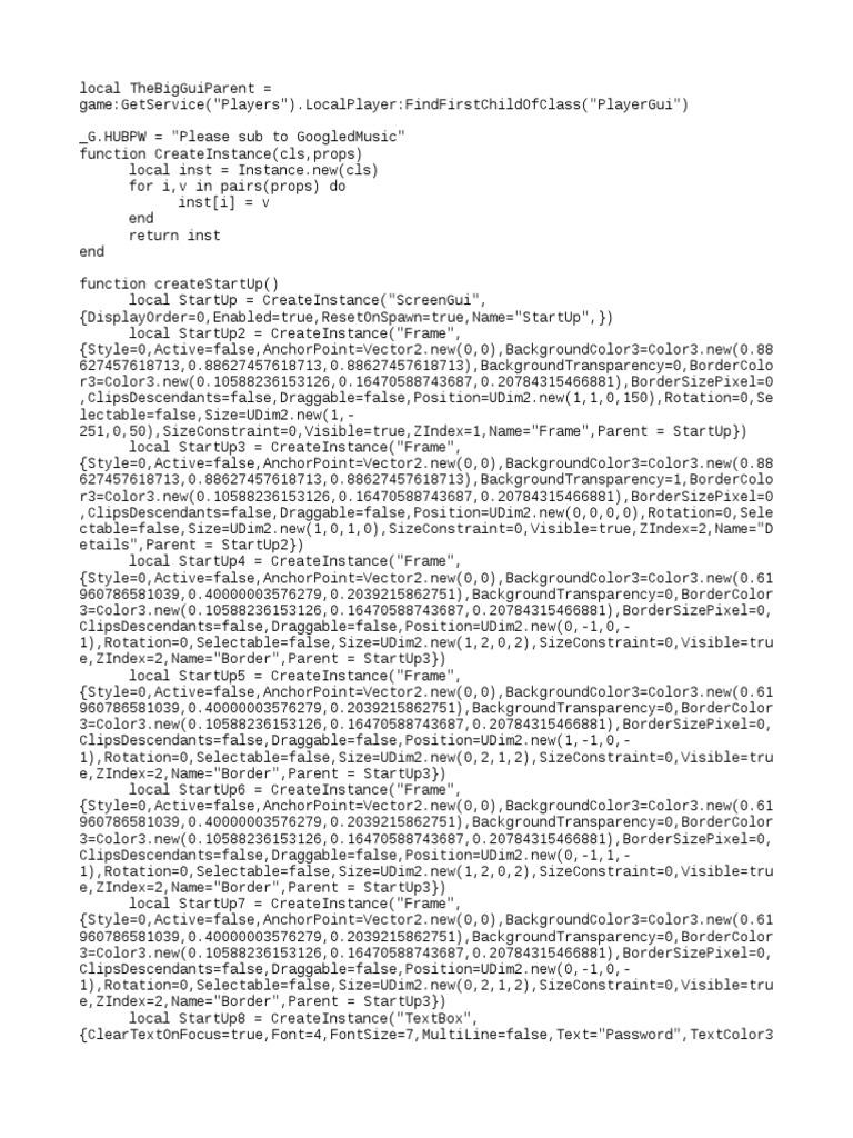LT2 EPİC HACKKK | System Software | Computing
