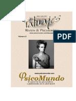 tatuajes5.pdf