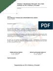 PROPUESTA DE REVISORIA FISCAL TRABAJO UNIQUINDIO.doc