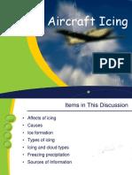 NOAA ICING.pdf