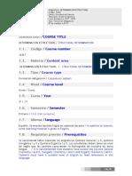 UAM Determinación estructural programa