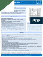 Ficha-técnica-Corpi-Seal.pdf