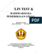 Referat Inulin dan Radiofarmaka Ginjal.pdf