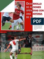 89-accion-ofensiva.pdf
