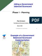 BSC_Govt_Impl_03.pdf