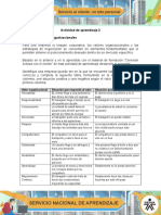 Evidencia_Valores_organizacionales