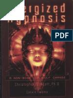 17133424-Christopher-S-Hyatt-Energized-Hypnosis.pdf