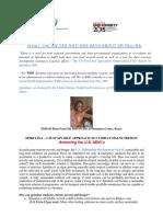 SPIRULINAANDTHEMDGsRevisedDEC2010.pdf