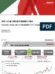 Web資料 Snsxai鉱工業指数 0718 4