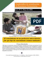 machiarola.pdf