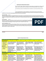 student_teaching_evaluation_rubric.pdf