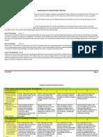 student_teaching_evaluation_rubric.pdf