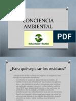 CONCIENCIA AMBIENTAL.pptx