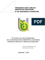 PROYECTO AMBIDIESTRAS.doc