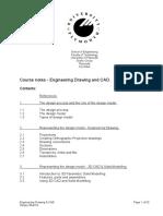 DSGN131_Course_Notes.pdf
